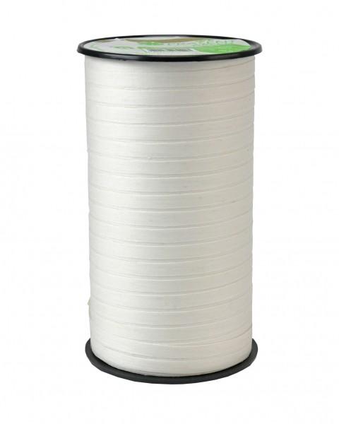 Cottonfield - Ringelband aus Baumwolle - 5mm breit / 100m-Rolle -biologisch abbaubar