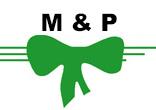 M & P