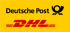 DHL - Dt. Post AG