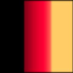 National- u. Vereinsfarben