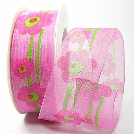Priel, rosa-pink