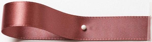 Satinband, 25mm breit SINFINITY-Farbauswahl