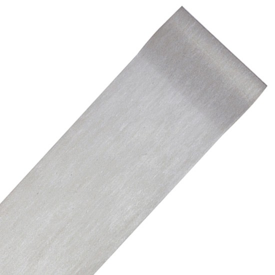 Dekovlies-PARTY: 10mm breit / 10m-Rolle - Detailansicht