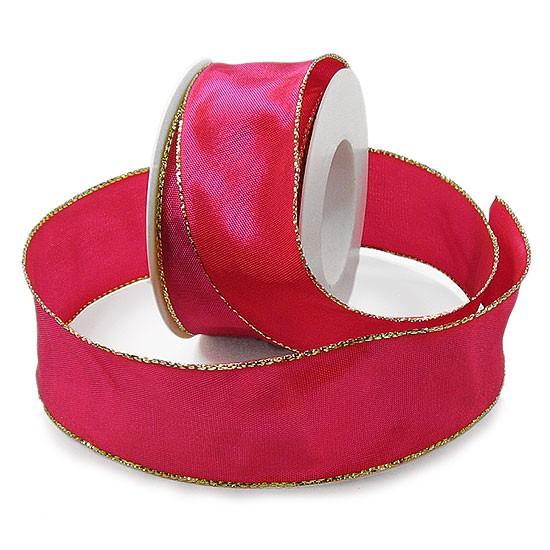 Basic-GLOSS, pink-gold